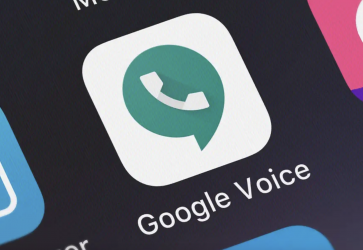 College of the Year Deploys Google Voice