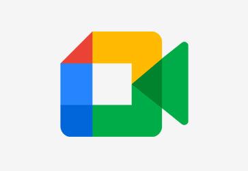 Google Meet Hardware