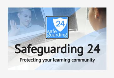 Safeguarding 24