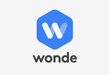Wonde