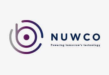 Nuwco